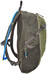 CamelBak Cloud Walker 18 Ryggsäck oliv
